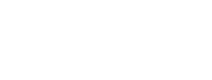 riveravenuedigitallogo(White)