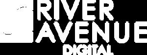 riveravenuedigitallogo(White)