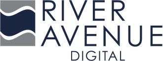 River Avenue Digital