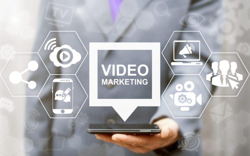 video marketing tips River Avenue Digital