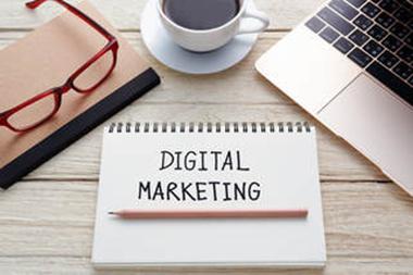 digital marketing River Avenue Digital