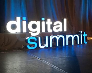 digital summit Philadelphia River Avenue Digital