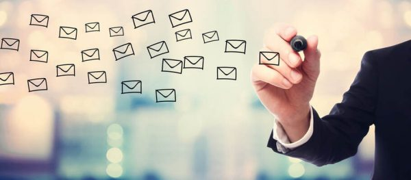 email marketing tips River Avenue Digital