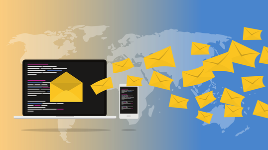 effective email marketing River Avenue Digital
