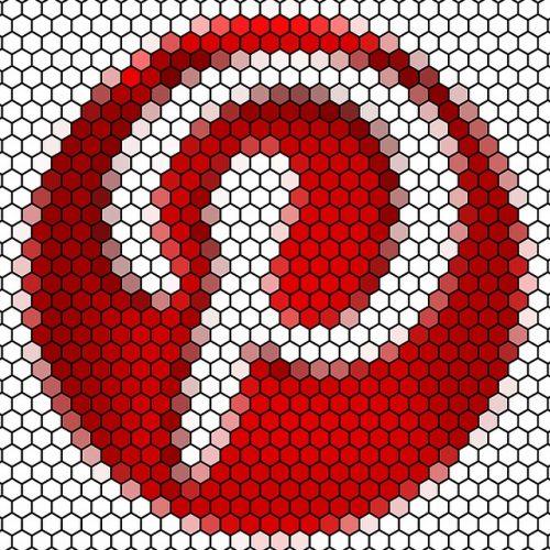 Pinterest marketing strategy River Avenue Digital