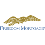 River Avenue Digital Freedom Mortgage