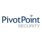 River Avenue Digital Pivot Point