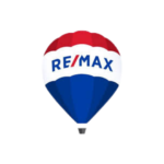 River Avenue Digital ReMax