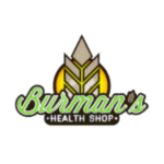 Burman's Health Shop River Avenue Digital