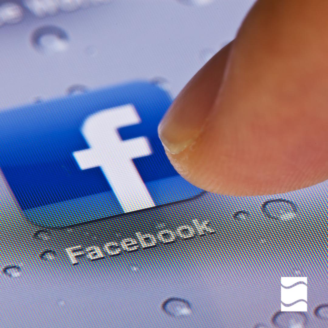 Facebook For Business - River Avenue Digital